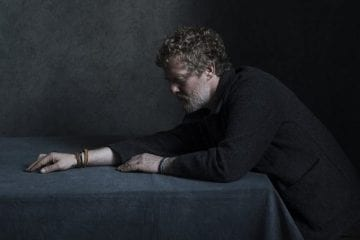 Glen Hansard – This Wild Willing