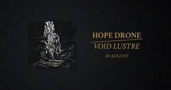 """Void Lustre"": Μια μυσταγωγία από μελωδίες"