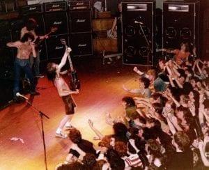 ACDC 1979