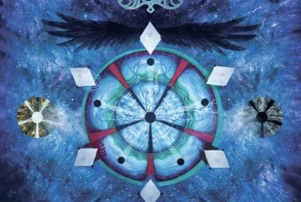 Astral Sleep – Astral Doom Musick