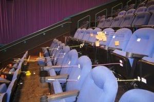 Aurora Theater