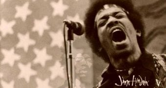 Hendrix's impact on African-American culture