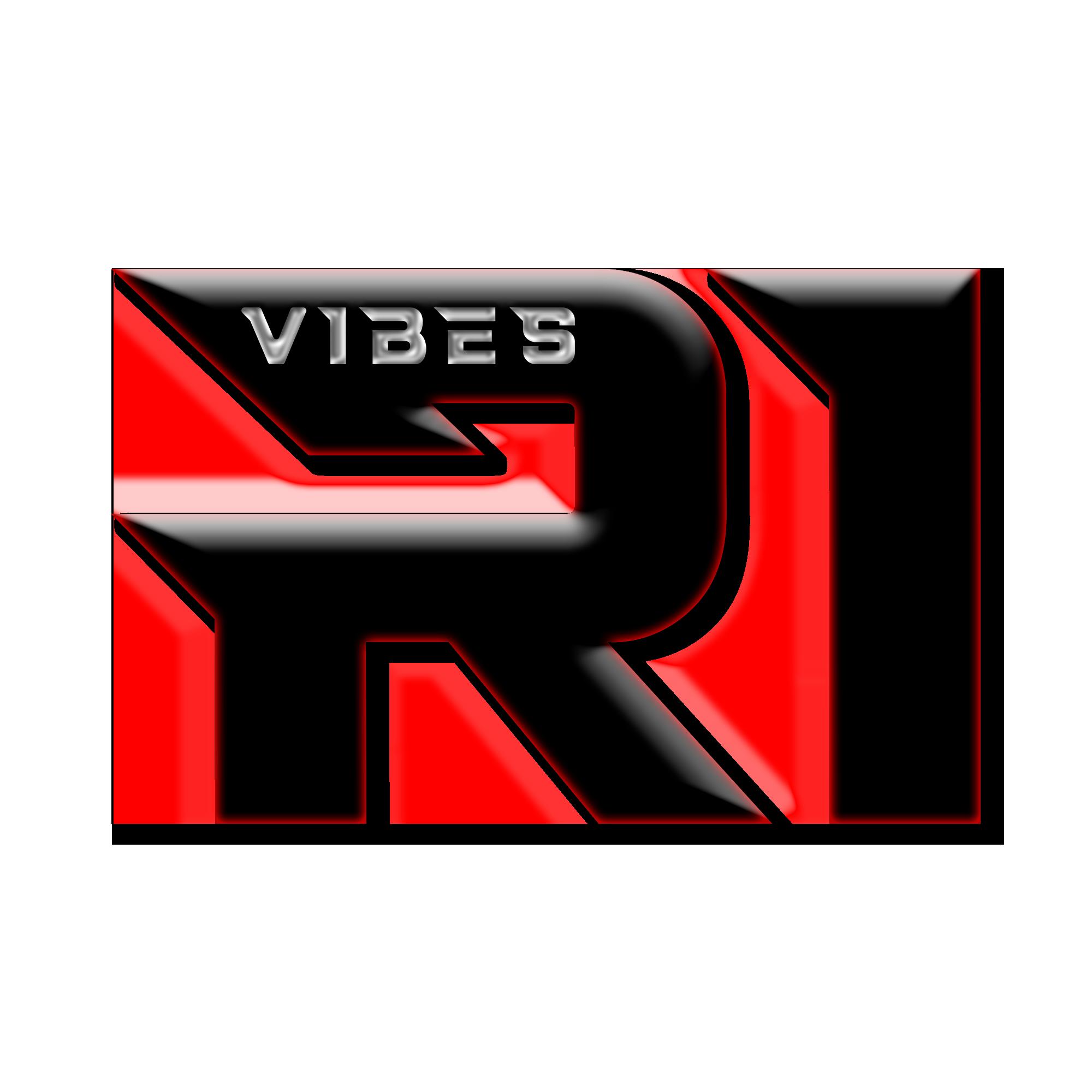 R1 Vibes
