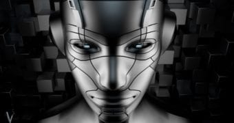 Artificial intelligence in the service of Nirvana
