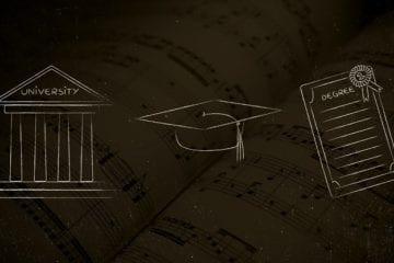 Unsubstantial Rumors VS Academic Education